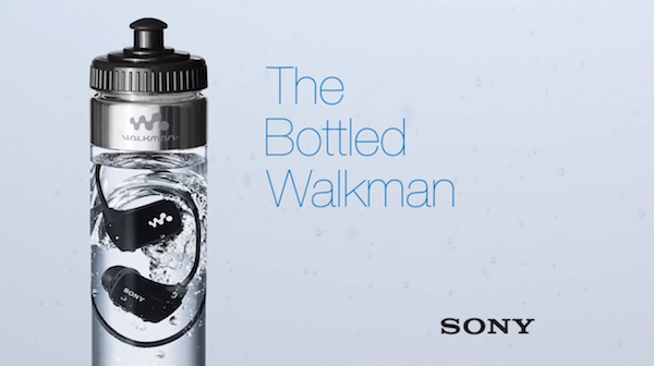 35389_1_sony_now_sells_its_waterproof_mp3_player_inside_a_bottle_of_water.png