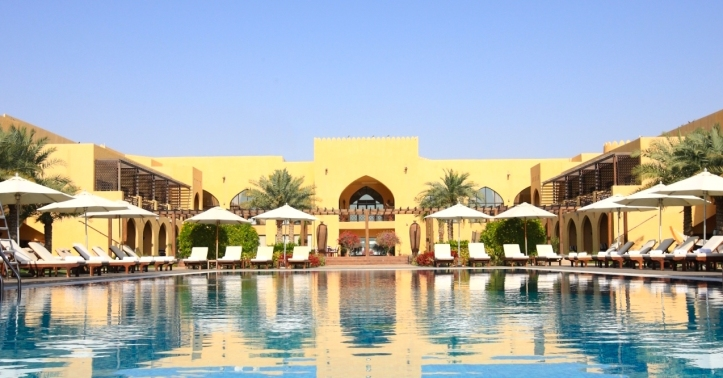 eid-at-tilal-liwa-hotel-1 copy.jpg