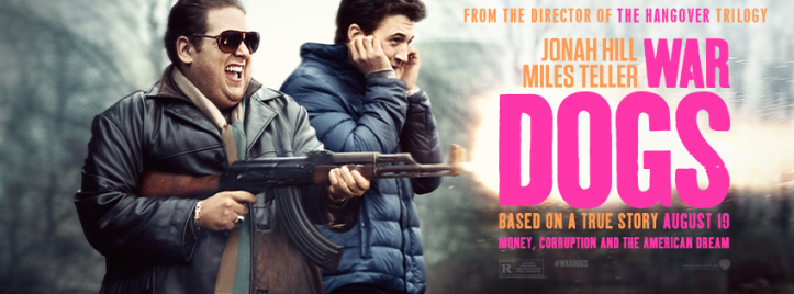 War-Dogs-Movie-2016.png