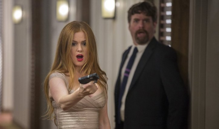 Isla-Fisher-Zach-Galifianakis-in-KEEPING-UP-WITH-THE-JONESES.jpg