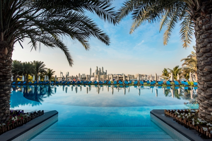 Rixos The Palm - Pool - Low Res.jpg